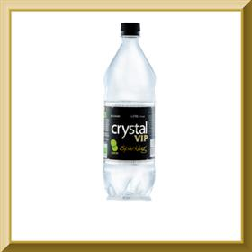 Lemon Sparkling Water 1Ltr