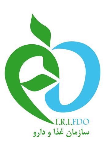 Food and Drug Organization